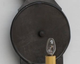 Wall Sconce  S-91