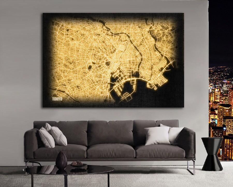 Fancy Horizontal Wall Art Gallery - Art & Wall Decor - hecatalog.info