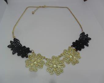 Beautiful necklace   for Special Someone