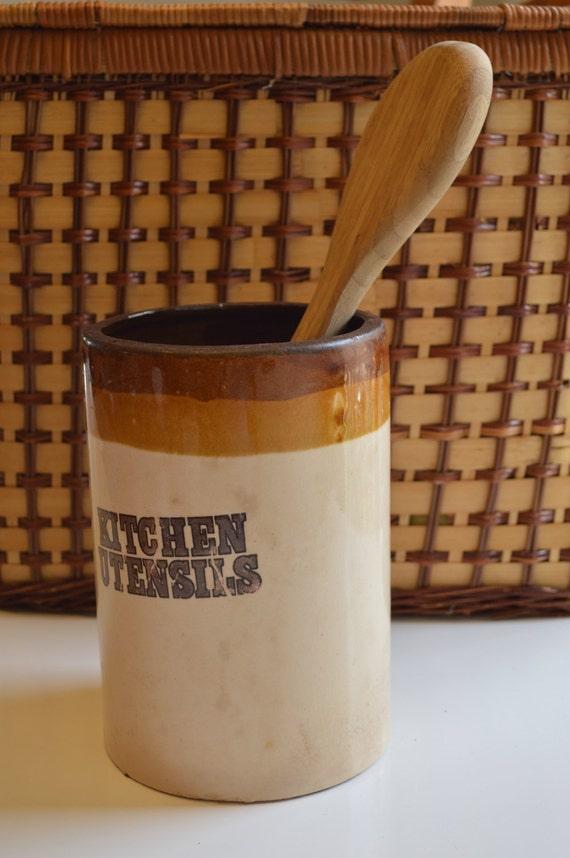 Fantástico Accesorios De Cocina País Inspiración - Ideas para ...