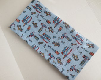 Tool Pillowcase and Pillowcover PC805