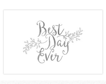 """Paper Placemats 