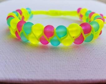 Soy luna bracelet