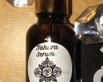 Tahara Facial Serum