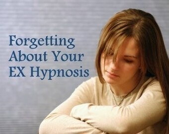 Forgetting About Your Ex  Hypnosis mp3 Download. Get Over Your Ex Once and For All.
