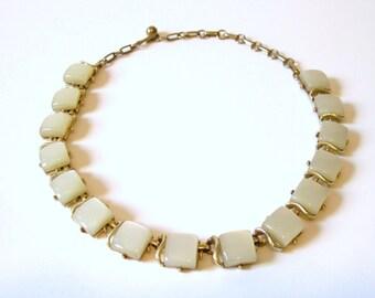 Vintage Coro Necklace