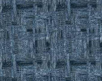 Artisan  : Art Gallery Fabric