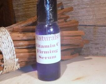 Pure Vitamin C Serum Facial Serum  30% Vitamin C Anti Aging Healing Damage Repair *Free Ship