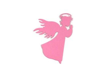 Paper Angel Die Cut set of 12