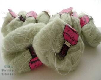 Set of 5 balls Mary sweetness of Marigold