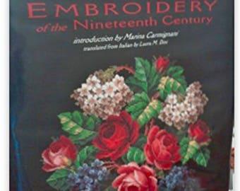 Berlin Work, Samplers & Embroidery of the Nineteenth Century Hardcover – June 1, 1996 by Raffaella Serena  (Author)