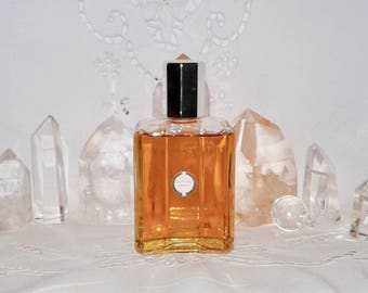 Caron, Farnesiana, 100 ml. or 3.38 oz. Flacon, Parfum Extrait, 1947, Paris, France ..