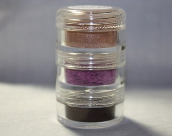 Pixie Eyeshadow Stacker