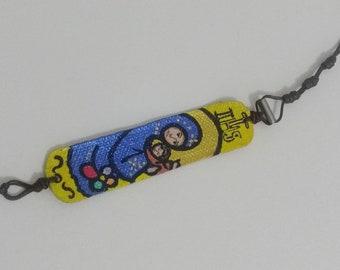 Original Mariano bracelet. Single piece