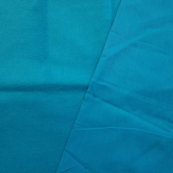 Teal, Weighted, Lap Pad/Small Blanket/Travel Weighted Blanket, 3 pounds,  14.5x22, Autism, SPD, PTSD, Small Weighted Blanket