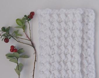 Washcloth, crochet washcloth, cotton washcloth, baby washcloth, wash cloth, body scrub, baby wash, dish cloth