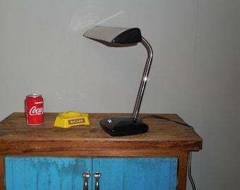 Vintage desk Lamp Years ' 60