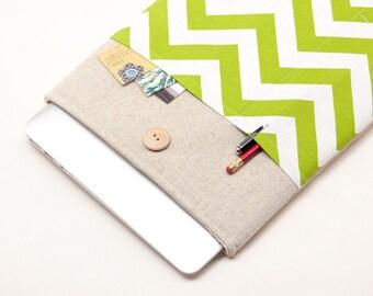 30% OFF SALE White Linen Microsoft Surface Pro 5 case. Surface Laptop case. Surface Book case. Surface pro 4 sleeve