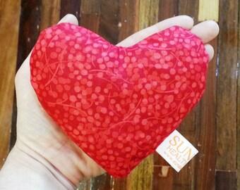 Herbal Love Pillow