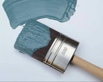 Cling-on Brushes