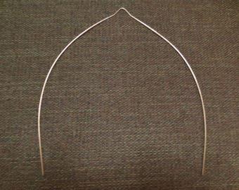 Hangs to 19 cm - 16 216 00 Efco Lantern
