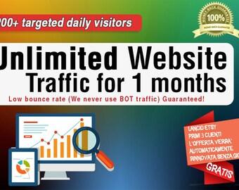 seo website package - search engine optimization - custom seo - traffic sitoweb - seo traffic for websites wordpress wix blog