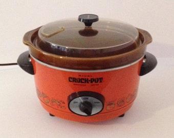 on sale 2db01 c700c largest size jordans largest size crock pot