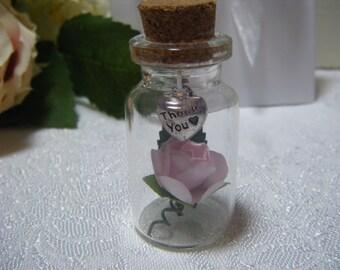 Miniature Thank You Gift