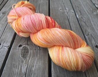 shifty sock [themyscira]