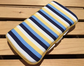 Wipes Case, Baby Wipes Case