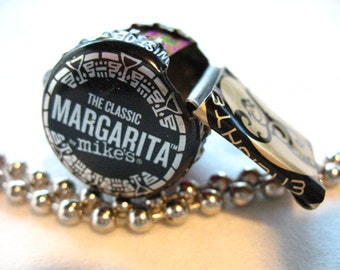 Whistle Monkey Margarita | Art Collectables | Coach Gift | Jewelry Necklace | Toys and Games | Party Favors | Noisemakers |Team Sports