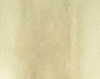 Golden Lambskin Coupon