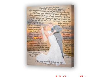 Wedding picture sheet music first dance wedding song first