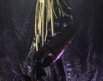Davy Jones Cosplay - Davy Jones Costume