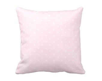 Decorative Throw Pillow Cover Pink Pillow Cover Decorative Pillows for Couch Geometric Pillows 20x20 Pillows 18x18 Pillows 16x16 Pillows