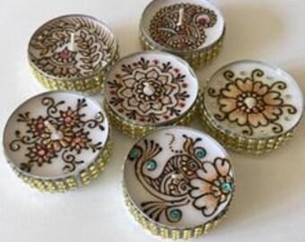 Mehndi Thaals Uk : Zara s mehndi gifts home facebook