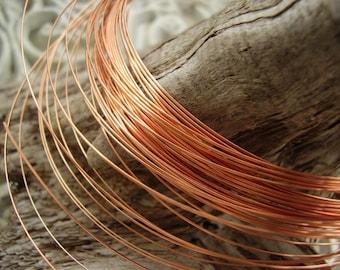 26 gauge copper wire 10