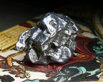 Iron Meteorite From Argentina 10.5 grams
