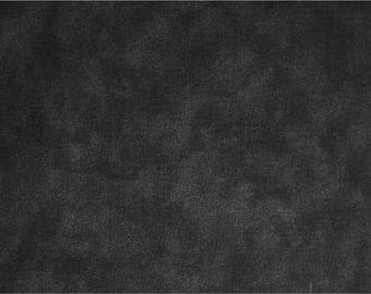 170109 Blenders Black by Choice Fabrics