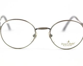 Eyeglasses BROOKSFIELD eyewear, 1990