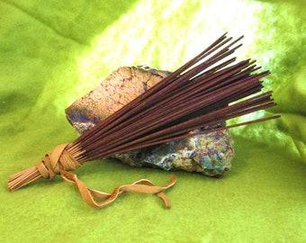 Dragons Blood Incense 21 sticks