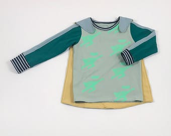 baby boy, organic cotton, kids clothes, birthday shirt, birthday boy shirt, organic clothing, baby boy shirt, super hero shirt