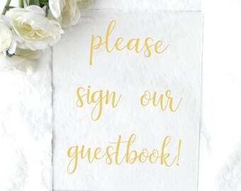 Acrylic Wedding Sign, Wedding Guestbook Sign, Wedding Acrylic Sign, Acrylic Wedding Guestbook Sign, Wedding Guestbook, Wedding Sign Gift