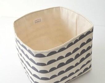 Storage basket desk organizer entryway organizer bathroom storage toy storage gifts for women baby gifts housewarming gifts