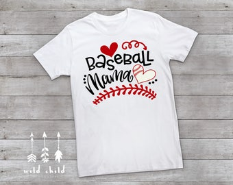 Baseball Mama Shirt, Baseball Mom Shirt, Baseball T-Shirt, Baseball Mom Tee, All About That Base, Baseball Shirt, Mom Baseball Shirt