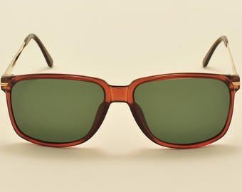 Christian Dior Monsieur 2460 vintage sunglasses