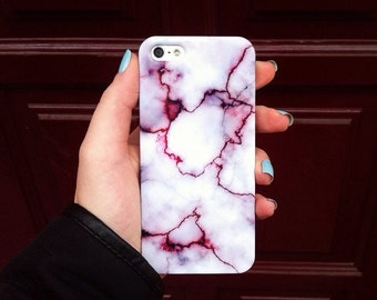 ROYAL MARBLE iPhone se case, iPhone se cover, iPhone se cases, iPhone se marble case, iPhone se white marble, iPhone 5s case, iPhone 5 case