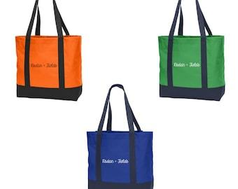 Rodan and Fields Tote Bag, Rodan and Fields Tote, Rodan and Fields Bag, Rodan and Fields Totebag