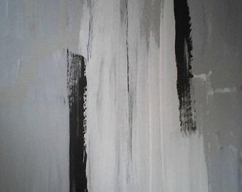 Art Painting Abstarct