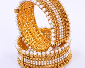 Party Bangles openable
